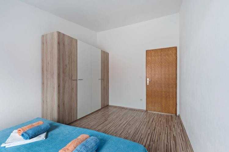 Holiday homeCroatia - Northern Dalmatia: Apartment Stueckler 6  [14]
