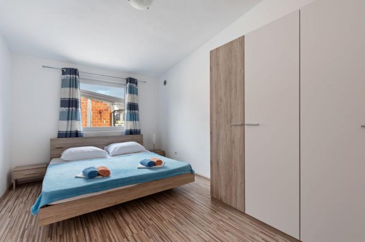 Holiday homeCroatia - Northern Dalmatia: Apartment Stueckler 6  [13]