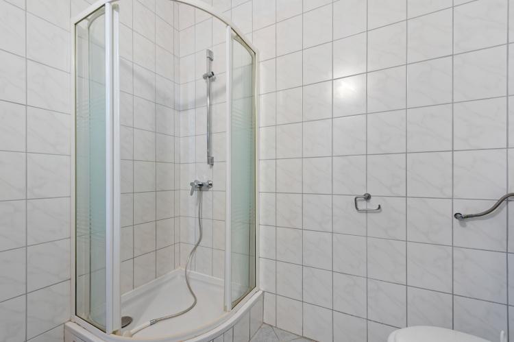 Holiday homeCroatia - Northern Dalmatia: Apartment Stueckler 6  [19]