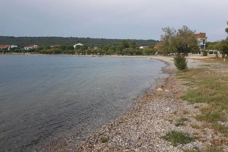 Holiday homeCroatia - Northern Dalmatia: Apartman A21  [12]
