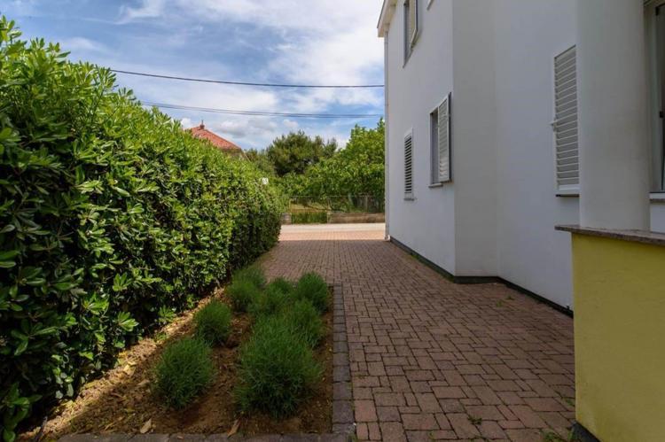 Holiday homeCroatia - Northern Dalmatia: Apartman A21  [16]