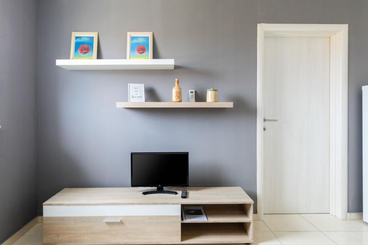 Holiday homeCroatia - Kvarner: Apartments Sun-Mauro V  [7]