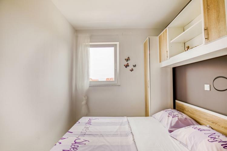 Holiday homeCroatia - Kvarner: Apartments Sun-Mauro V  [10]
