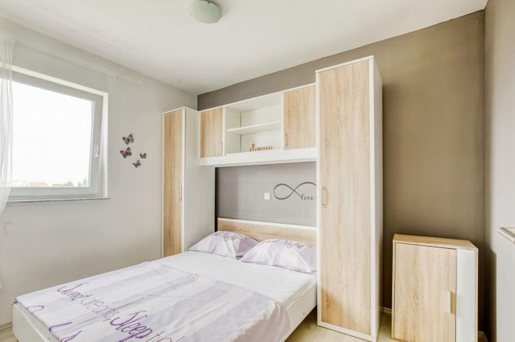 Holiday homeCroatia - Kvarner: Apartments Sun-Mauro V  [11]