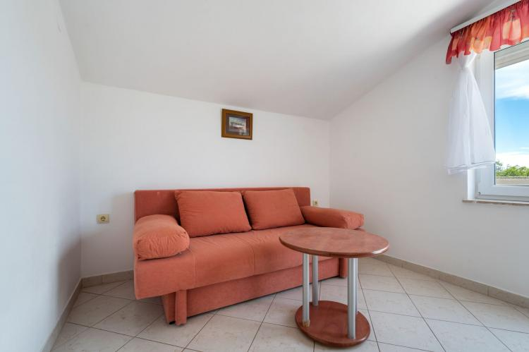 FerienhausKroatien - Istrien: Apartment  6  [14]