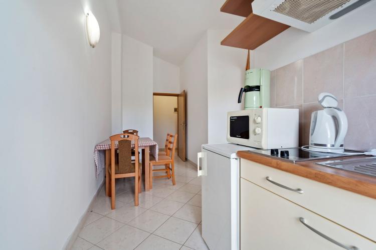 FerienhausKroatien - Istrien: Apartment  6  [19]