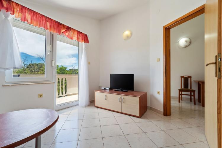 FerienhausKroatien - Istrien: Apartment  6  [33]