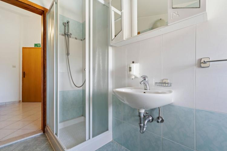 FerienhausKroatien - Istrien: Apartment  6  [23]