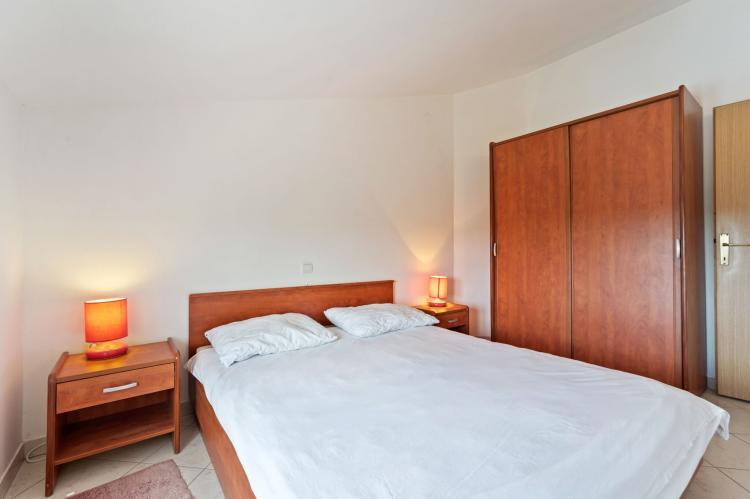 FerienhausKroatien - Istrien: Apartment  6  [20]