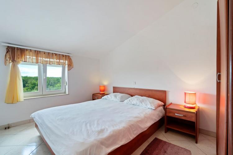 FerienhausKroatien - Istrien: Apartment  6  [5]
