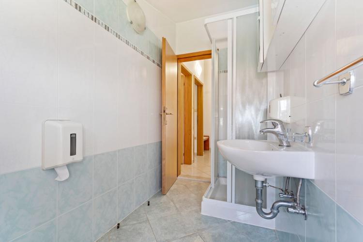 FerienhausKroatien - Istrien: Apartment  6  [24]