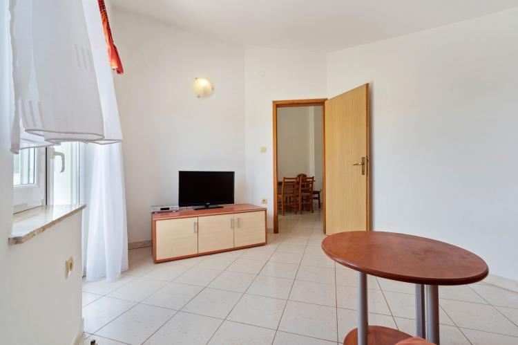 FerienhausKroatien - Istrien: Apartment  6  [15]