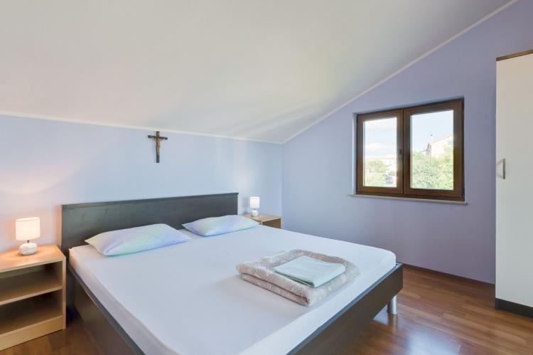 Holiday homeCroatia - : Apartment Toma  [18]