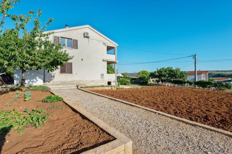Holiday homeCroatia - : Apartment Toma  [28]