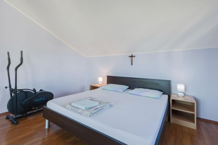 Holiday homeCroatia - : Apartment Toma  [19]