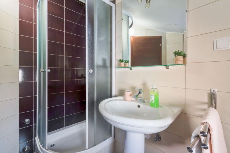 Holiday homeCroatia - : Apartment Toma  [22]