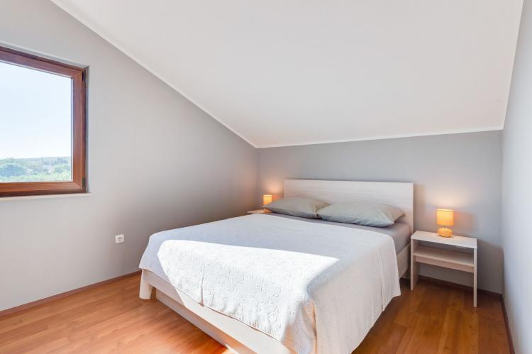 Holiday homeCroatia - : Apartment Toma  [5]