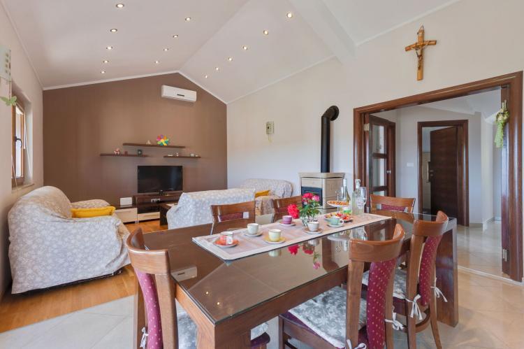 Holiday homeCroatia - : Apartment Toma  [8]
