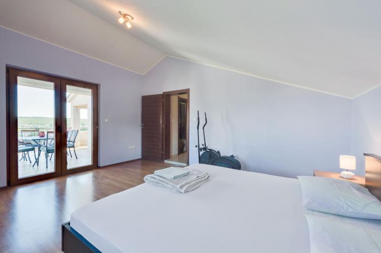 Holiday homeCroatia - : Apartment Toma  [20]