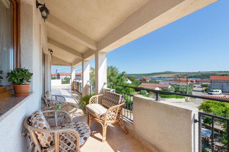 Holiday homeCroatia - : Apartment Toma  [26]