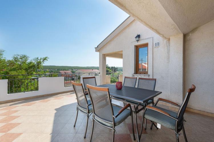 Holiday homeCroatia - : Apartment Toma  [25]