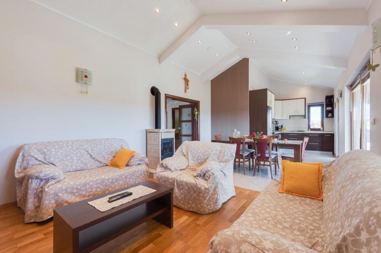 Holiday homeCroatia - : Apartment Toma  [11]