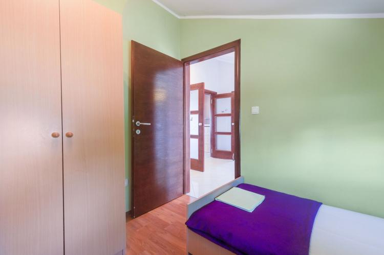 Holiday homeCroatia - : Apartment Toma  [17]