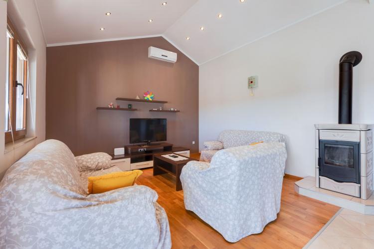 Holiday homeCroatia - : Apartment Toma  [9]