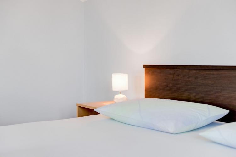 Holiday homeCroatia - : Apartment Toma  [34]