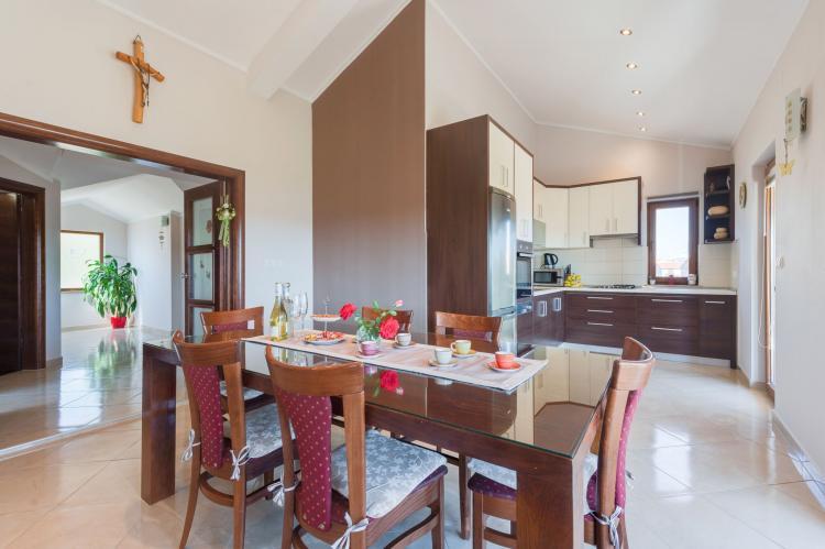 Holiday homeCroatia - : Apartment Toma  [4]