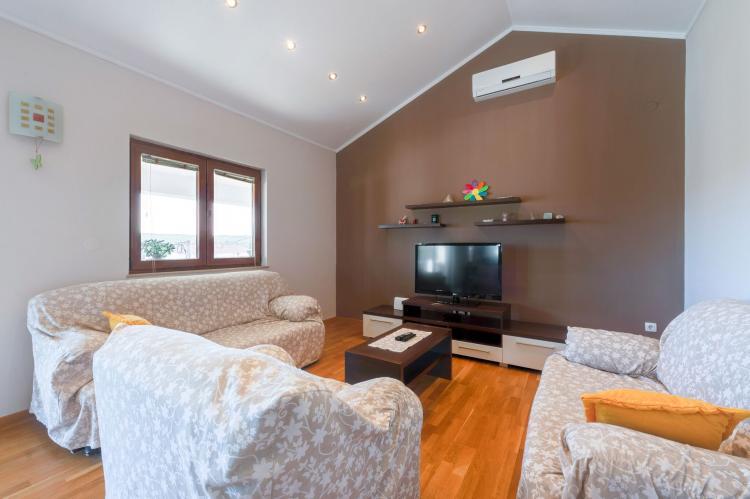 Holiday homeCroatia - : Apartment Toma  [3]