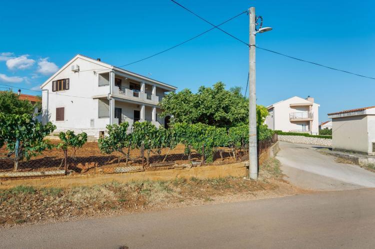 Holiday homeCroatia - : Apartment Toma  [6]