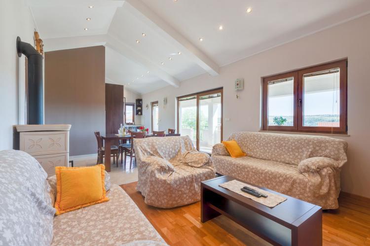 Holiday homeCroatia - : Apartment Toma  [10]