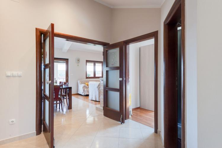 Holiday homeCroatia - : Apartment Toma  [14]