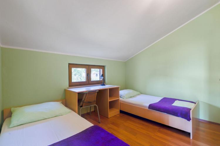 Holiday homeCroatia - : Apartment Toma  [16]