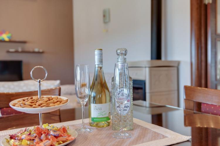 Holiday homeCroatia - : Apartment Toma  [35]