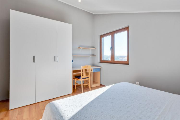 Holiday homeCroatia - : Apartment Toma  [15]