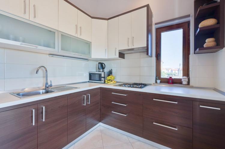 Holiday homeCroatia - : Apartment Toma  [13]