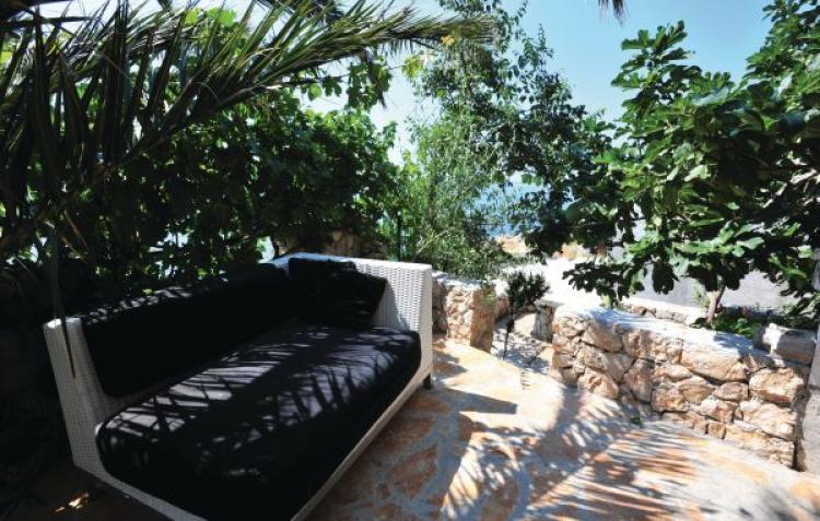 VakantiehuisKroatië - Midden Dalmatië: Sevid  [12]