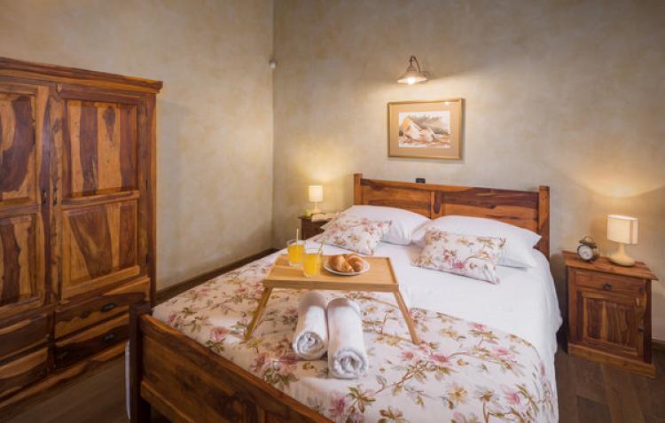 Holiday homeCroatia - Istra: Tinjan  [40]