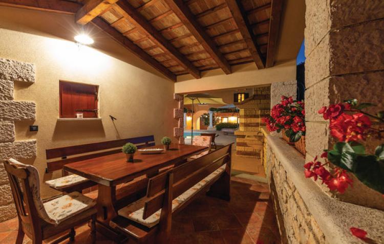 Holiday homeCroatia - Istra: Tinjan  [34]