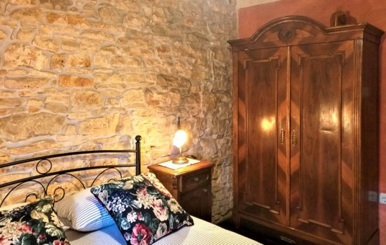 VakantiehuisKroatië - Istrië: St. Negricani  [37]
