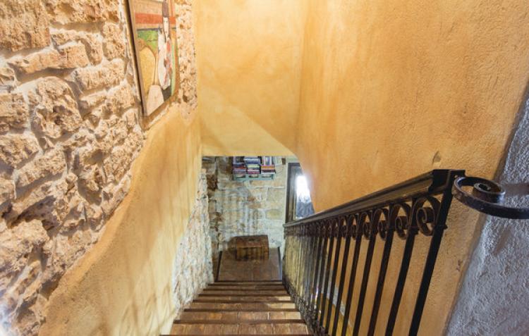 VakantiehuisKroatië - Istrië: St. Negricani  [23]