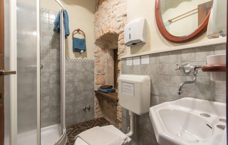 VakantiehuisKroatië - Istrië: St. Negricani  [46]