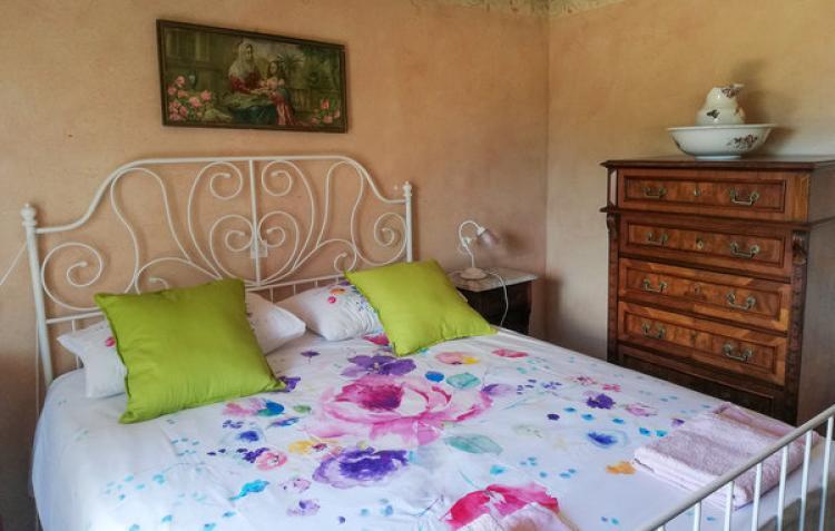 VakantiehuisKroatië - Istrië: St. Negricani  [30]