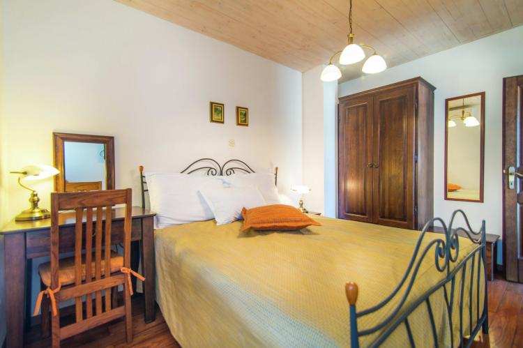 Holiday homeCroatia - Central Dalmatia: Villa Maruka  [12]