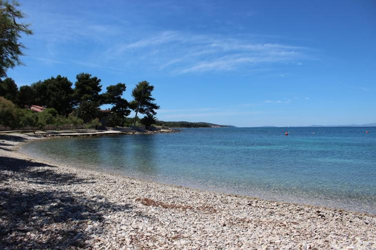 Holiday homeCroatia - Central Dalmatia: Villa Maruka  [18]
