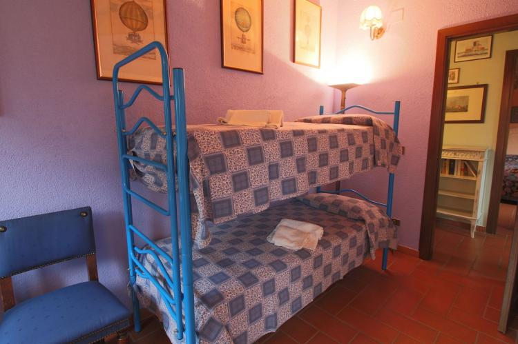 Holiday homeItaly - Umbria/Marche: Villa La Palazzeta  [19]