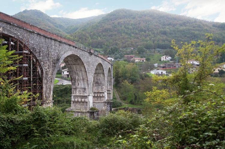 Holiday homeItaly - Tuscany/Elba: Castello di Pratogrande 1  [35]