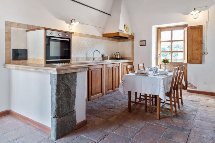 Holiday homeItaly - Tuscany/Elba: Castello di Pratogrande 2  [7]